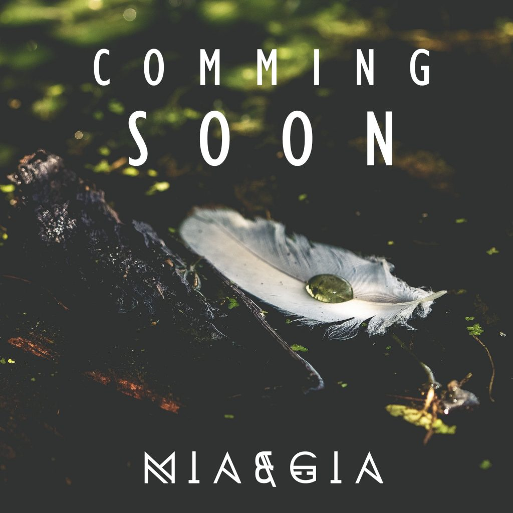 Mia&Gia-coming-soon
