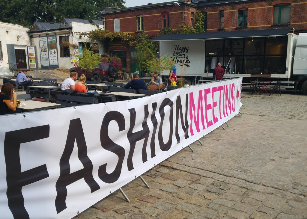 fashion-meeting-pop-up-store1-20160924